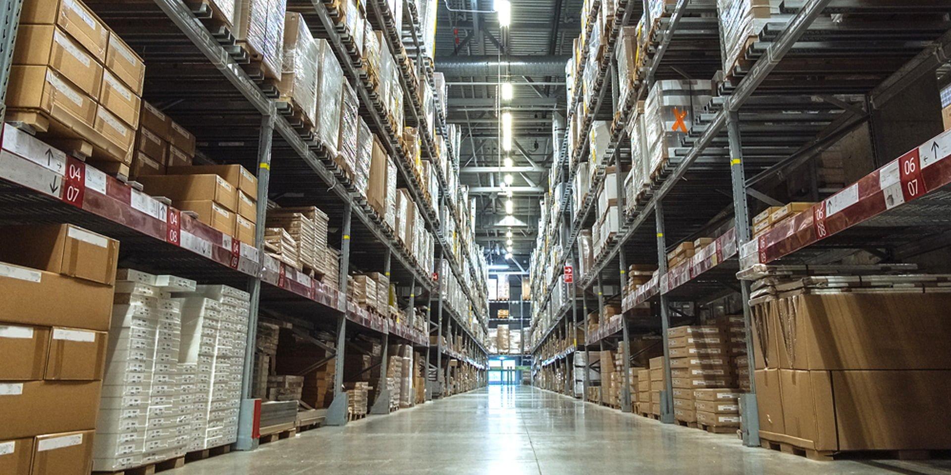distribution-company