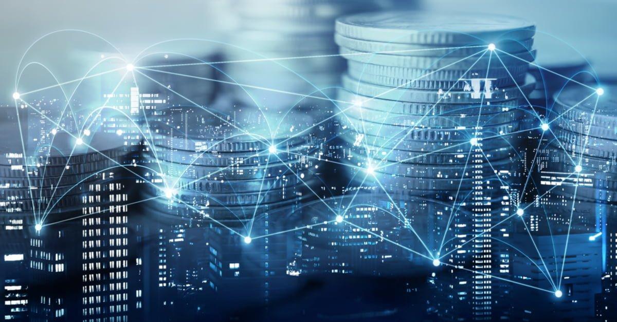 financial-holdings-company