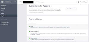 fb-app-permissions