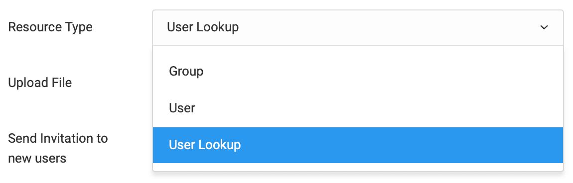 NEIS_4.1_User_Lookup_Data-B