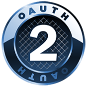 OAuth2-small.png