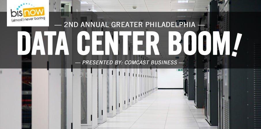 Philly-Data-Center-Summit.jpg