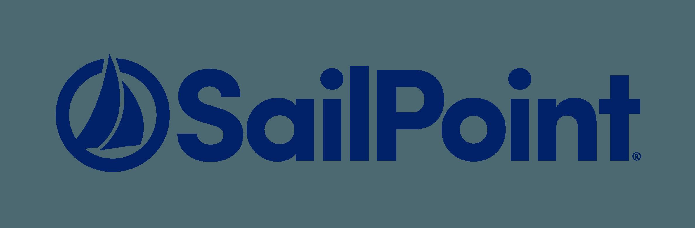 SailPoint Implementation