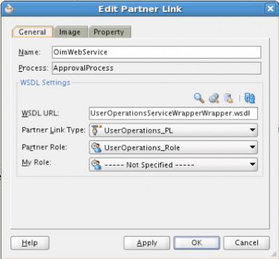 b2ap3_thumbnail_1-edit-partner-link.png