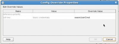 b2ap3_thumbnail_7-config-override.png
