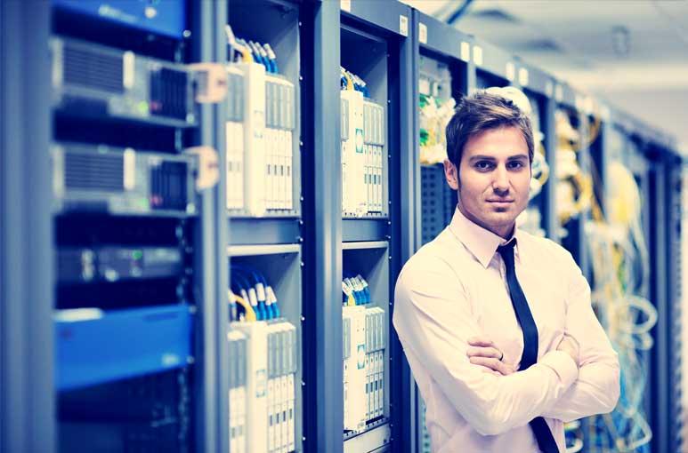 1-Data-Center-Infrastructure-Management-1