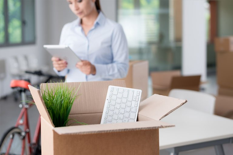 1-IT-Relocation-Service-Image