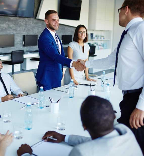 2-Data-Center-Management-Vendor-Solutions-1