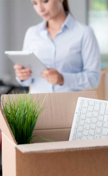 4-IT-Relocation-Assessment-&-Roadmap