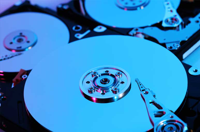 5-Data-Center-Disaster-Recovery-1