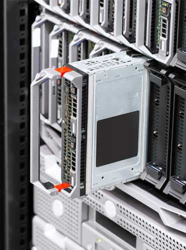 5-Data-Center-Disaster-Recovery-2