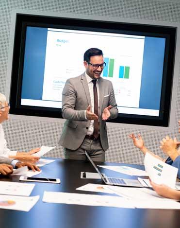 6-Data-Center-Management-Software-2