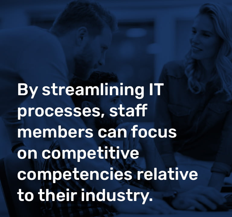 IDM-Business-Outcomes-Statement-Image-2