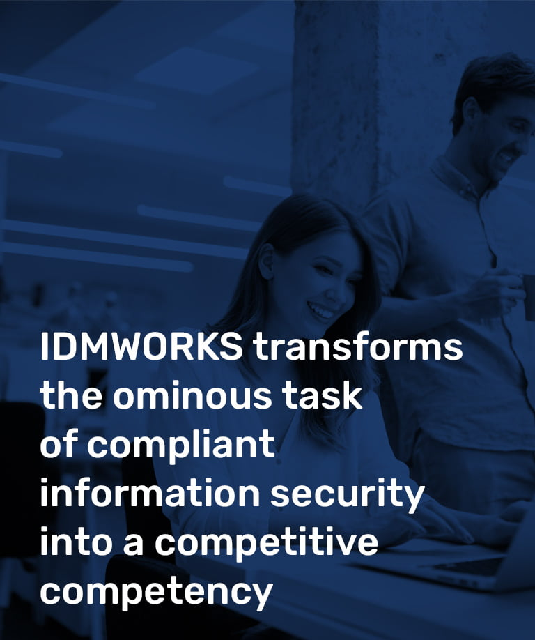 IDM-Business-Outcomes-Statement-Image-4