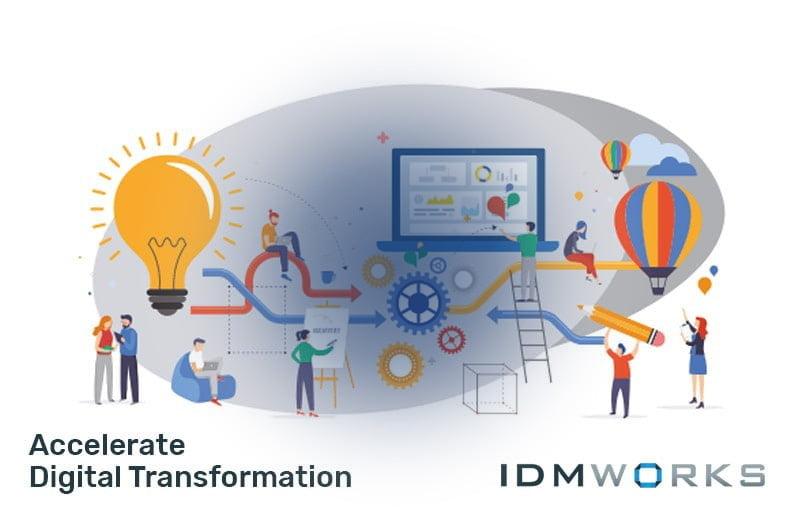 IDM-Business-Outcomes-Video-3