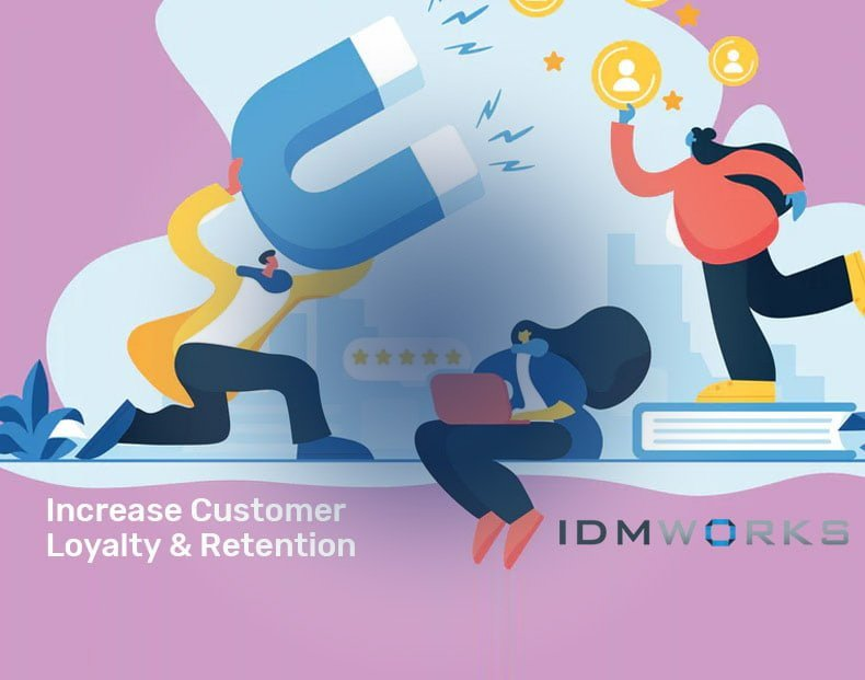 IDM-Business-Outcomes-Video-4