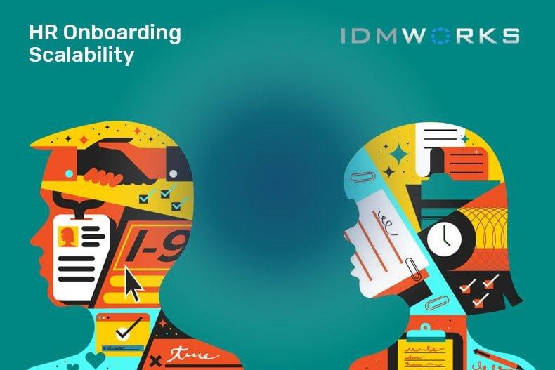 IDM-Business-Outcomes-Video-5