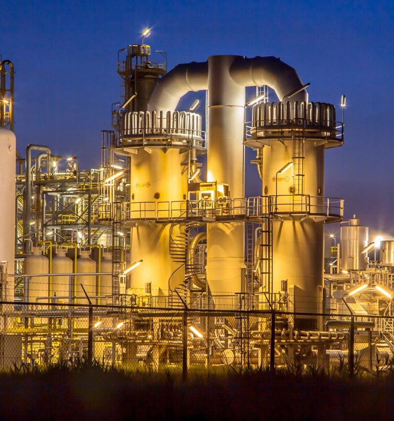 IDM-Industries-1