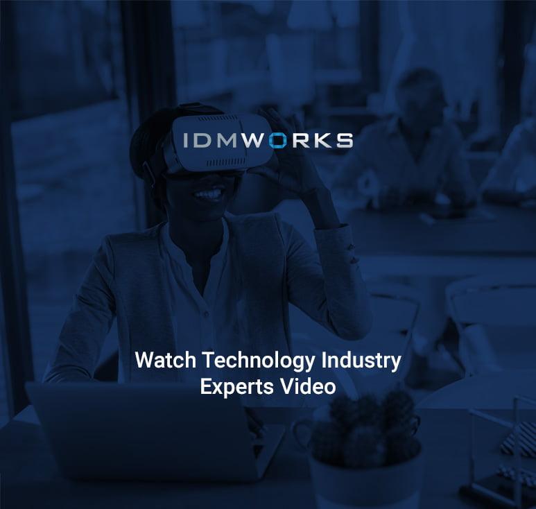 IDM-Industries-Video-2