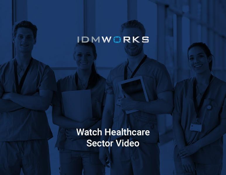 IDM-Industries-Video