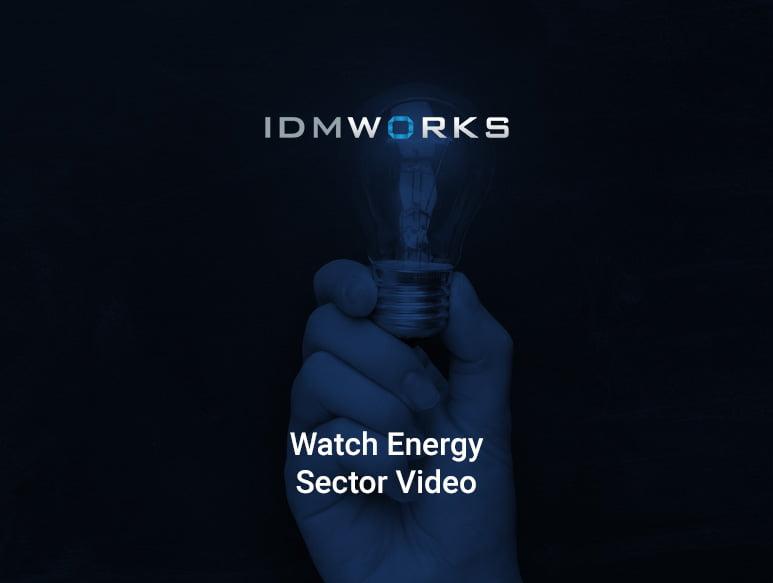 IDM-Industries-Video-3