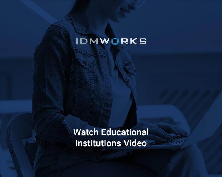 IDM-Industries-Video-4