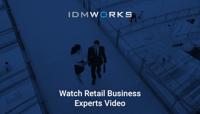 IDM-Industries-Video-5