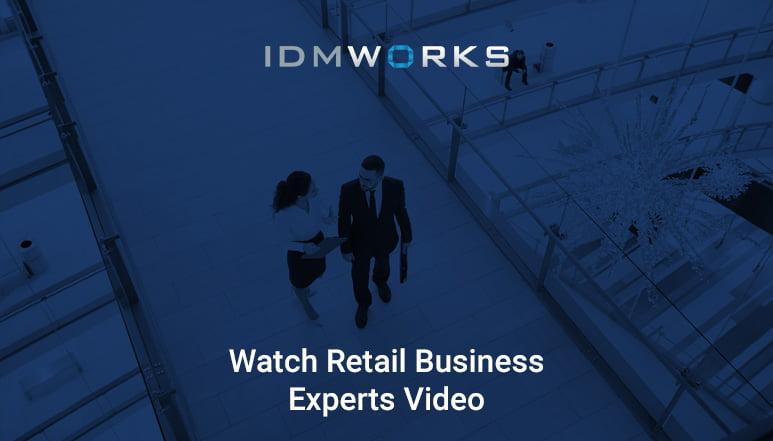 IDM-Industries-Video-5