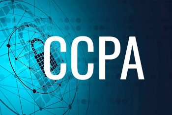 CCPA and what it means for the future of your company