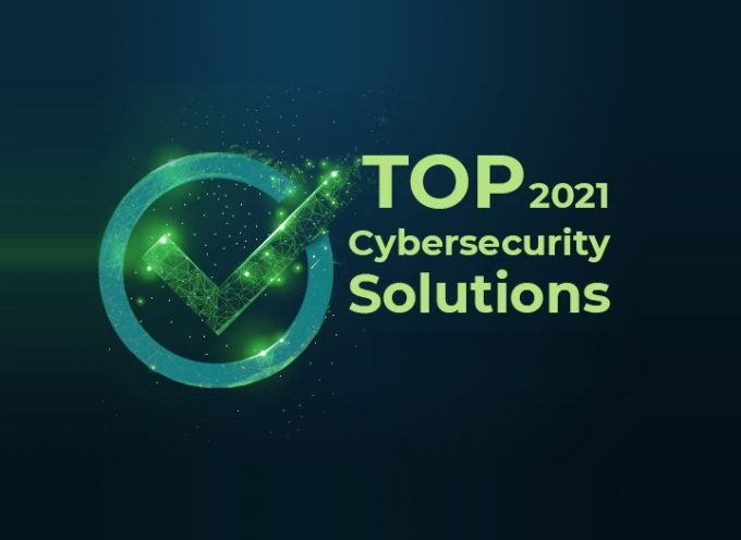 top-cybersecurity-2021
