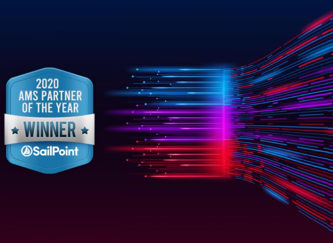 SailPoint AMS-Partner--2020