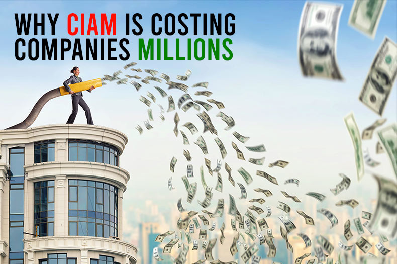 ciam-implementation-cost