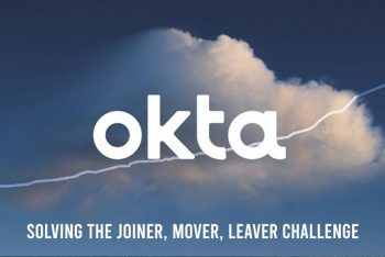 Okta: Solving the Joiner, Mover, Leaver Challenge with Lifecycle Automation