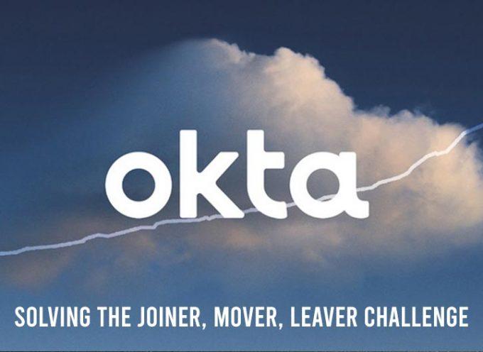 okta-mover-joiner-leaver