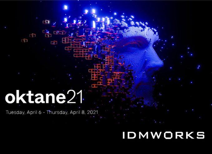 oktane21-graphic