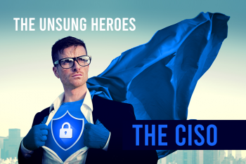 The Unsung Heroes in the Security Space