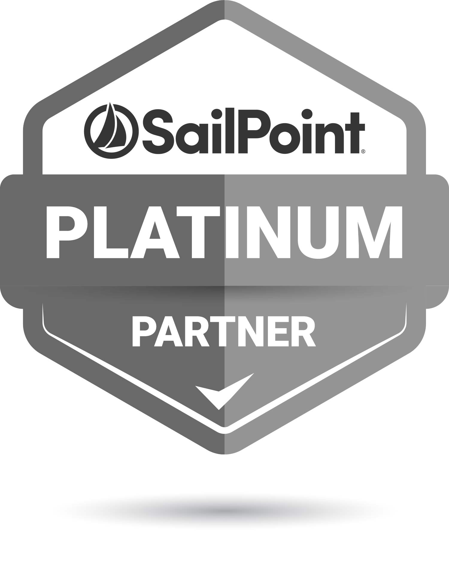 Sailpoint Platinum Partner