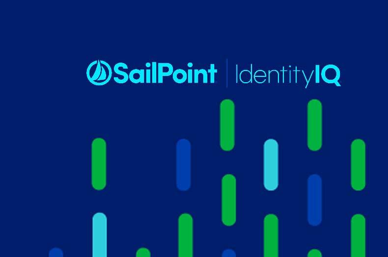 SailPoint IdentityIQ Documentation 8.2 Upgrade